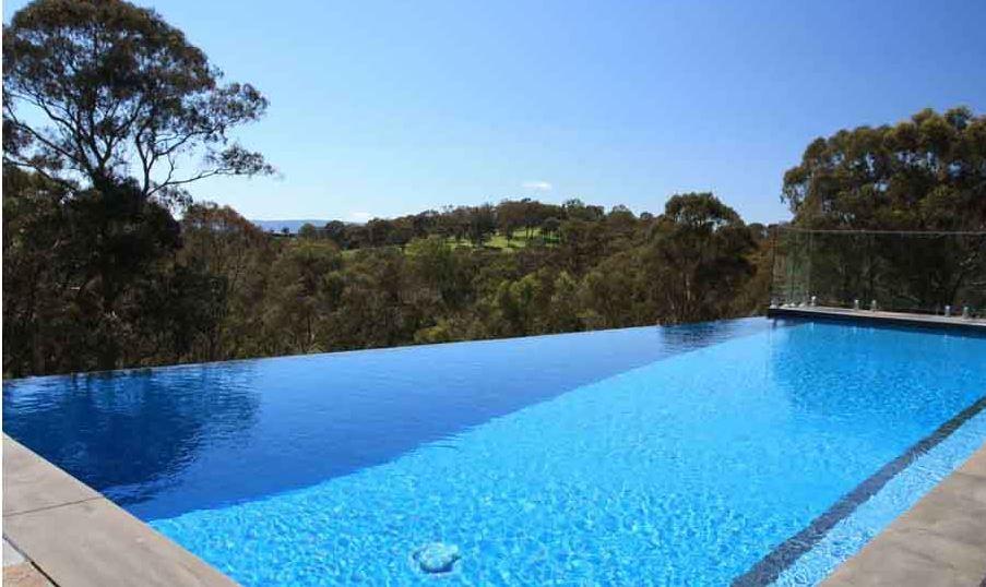 giá thiết kế hồ bơi gia đình, chi phí thiết kế hồ bơi giá rẻ