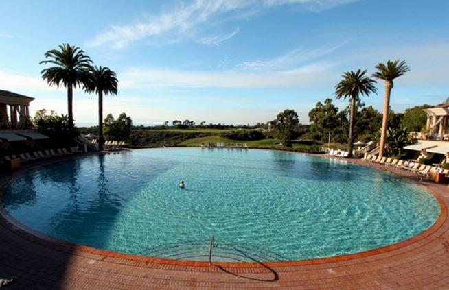 Xây dựng hồ bơi gia đình, hồ bơi công cộng