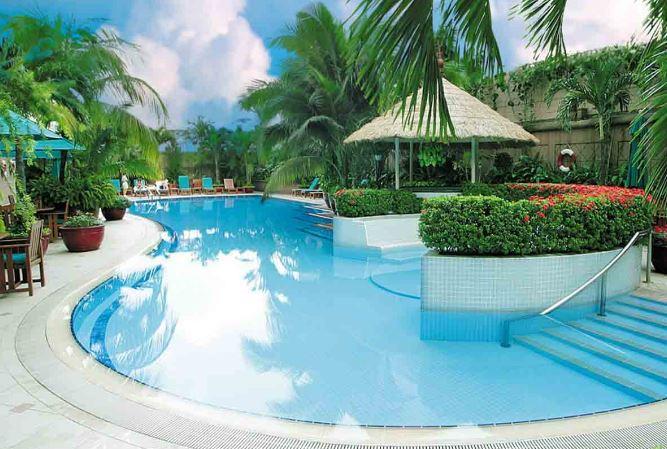 Quy trình thiết kế hồ bơi chuyên nghiệp