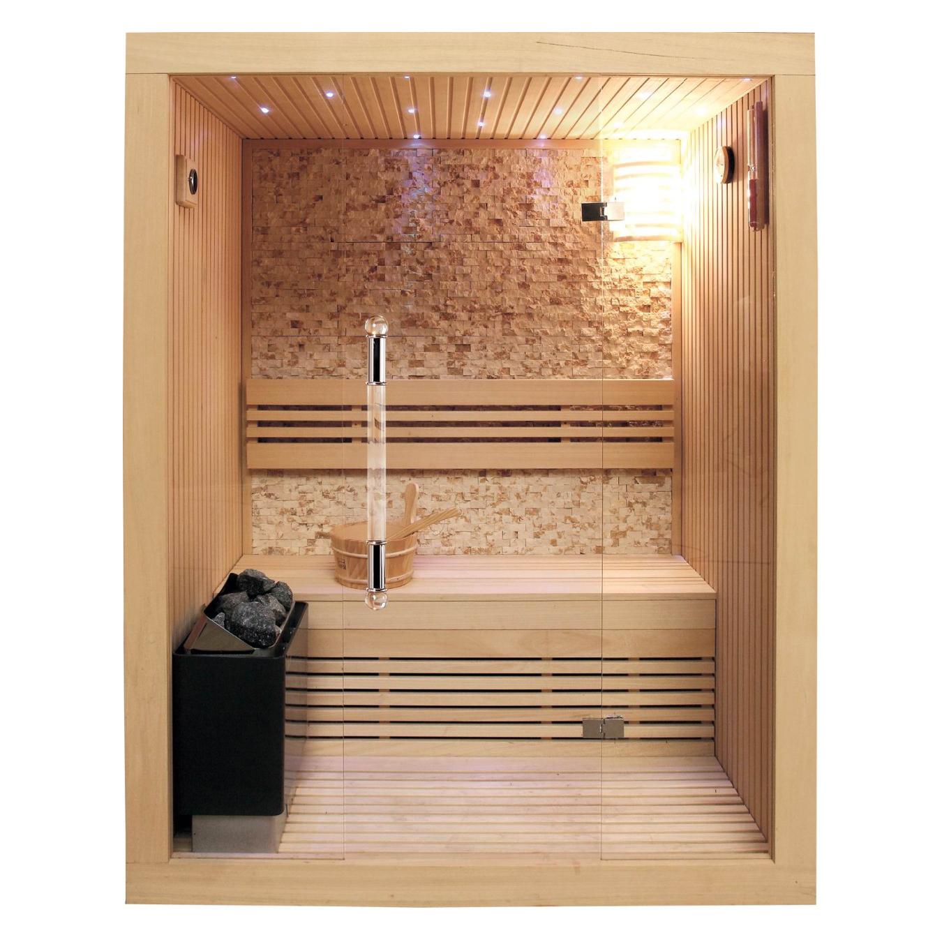 đánh giá đơn vị thiết kế spa chuyên nghiệp
